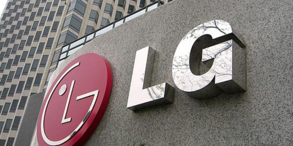 LG, iPhone'un Pabucunu Dama Atmaya Hazırlanıyor