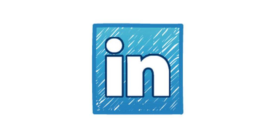 Linkedin Nasıl İşliyor? [İnfografik]