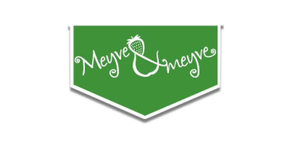 Meyveandmeyve. com: Plaza İnsanları için Atıştırmalık Meyveler