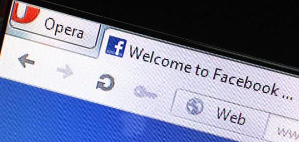 Facebook, Opera'yı Satın Alıyor İddiası