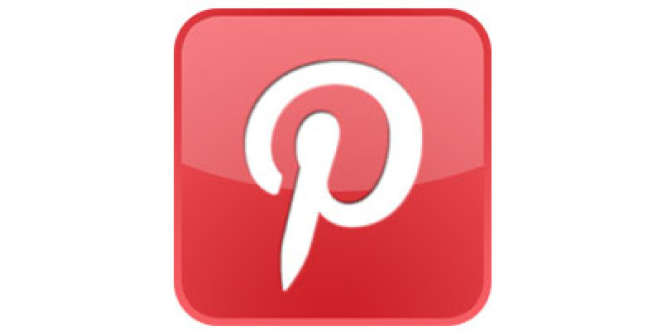Markalar için Pinterest Tavsiyeleri