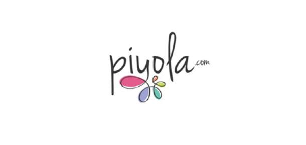Takı ve Aksesuar Pazarının Yeni Oyuncusu: Piyola.com