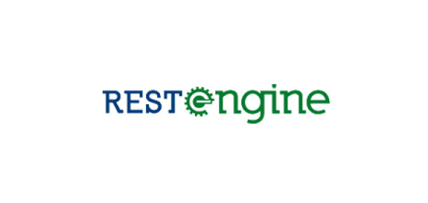 Twitter, E-posta Pazarlama Servisi RestEngine'i Satın Aldı