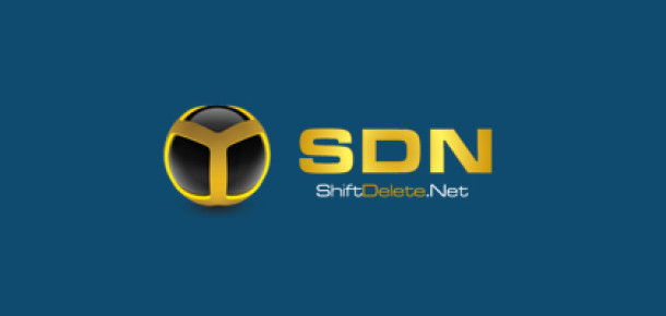 SDN Forum Mahkeme Kararı ile Kapatılıyor