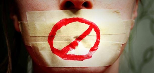 RedHack, TİB ve TTNET'ten Ortak Yalanlar [İnceleme]