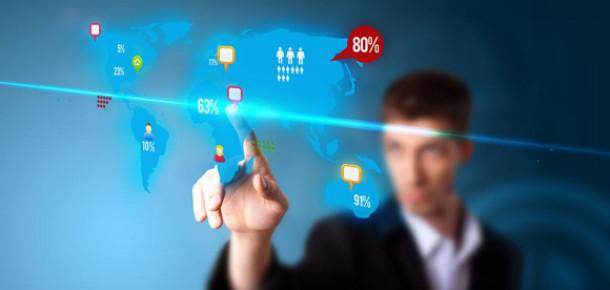 Sosyal Ağ Profillerinden Veri Elde Ederken Nelere Dikkat Etmeli?