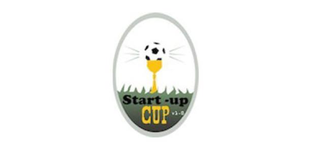 Startup Cup'ta Kazanan Belli Oldu
