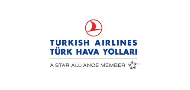 Türk Hava Yolları'nın İnternet Sitesi Hacklendi