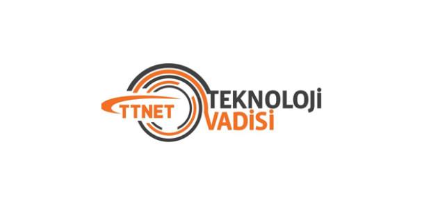 TTNET, Teknoloji Vadisi Projesi ile Girişimcileri ve Yatırımcıları Bir Araya Getiriyor