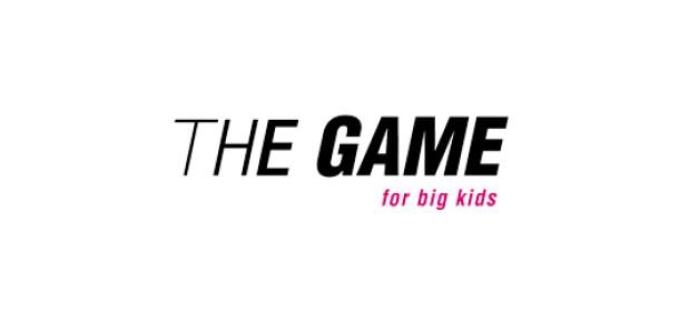 The Game'den Deniz Kırca ile #partidedigin Öncesinde Konuştuk [Röportaj]