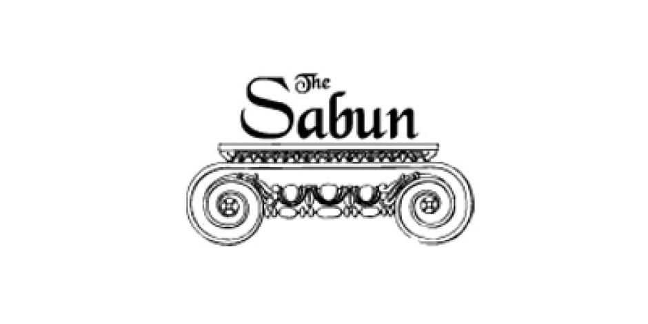 El Yapımı Doğal Kişisel Bakım Ürünleri Sunan E-ticaret Sitesi: The Sabun