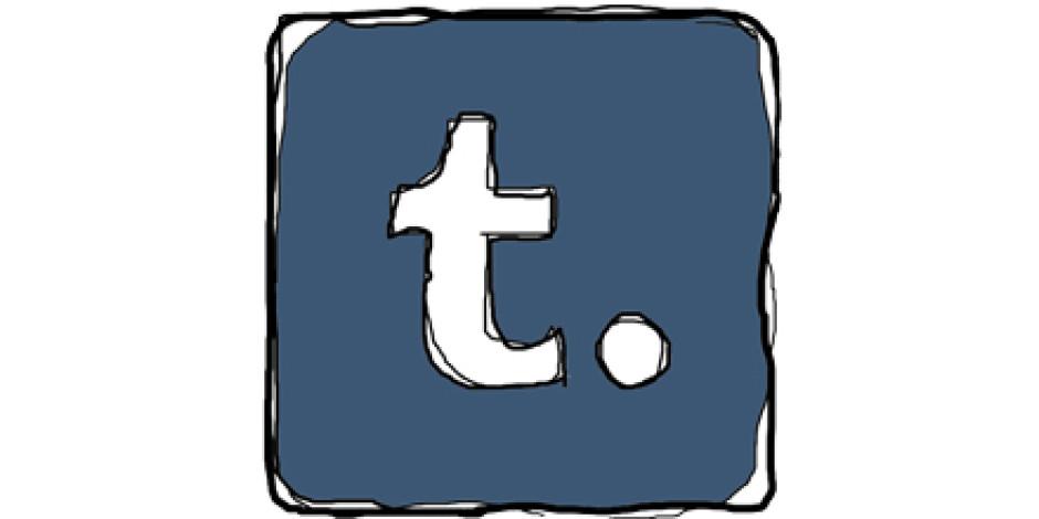 Open Graph, Tumblr'ın Facebook'tan Gelen Trafiğini 2,5 Kat Arttırdı