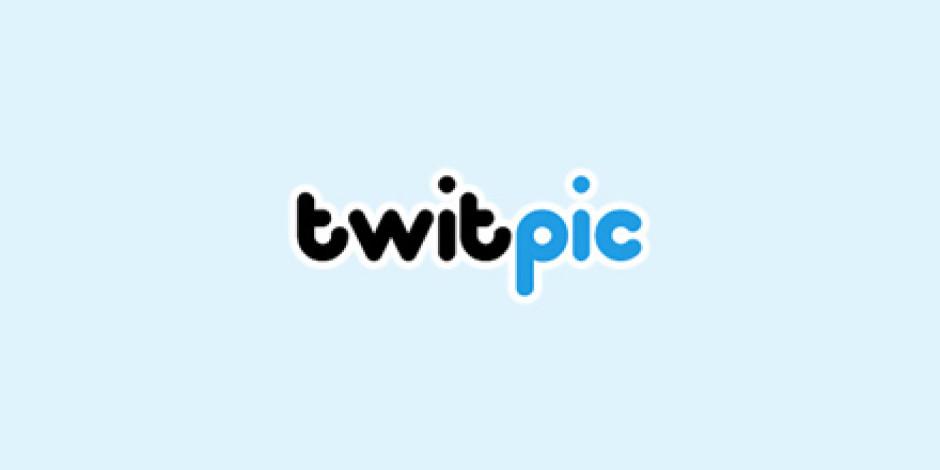 TwitPic iPhone Uygulamasını Kullanıcılarına Sundu