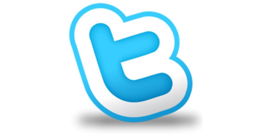 Twitter, Yeni Takipçileri Bildiren E-posta Formatında Değişikliğe Gidiyor