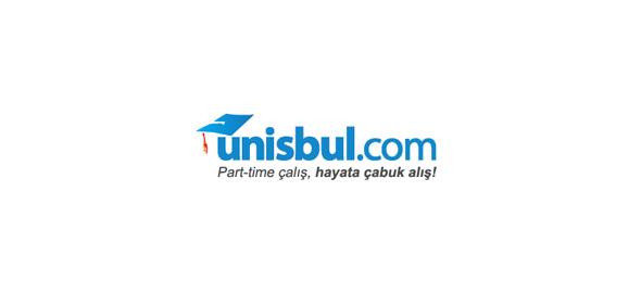 Kariyer. net, Part Time İş Arama Platformu unisbul. com'a Ortak Oldu