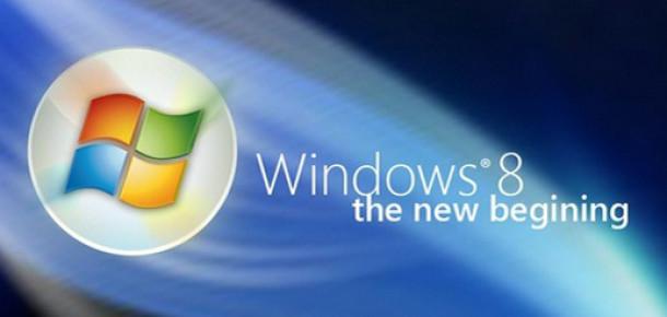 Windows 7 Satın Alana, Windows 8 İndirimli