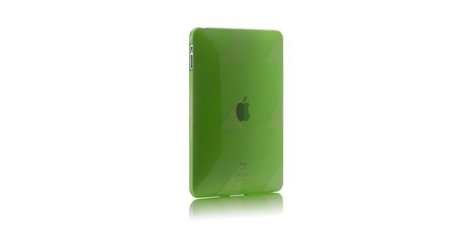 iPad'iniz Ne Kadar Çevreci? [İnfografik]