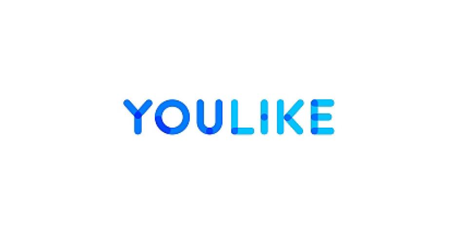 Ersan Özer'in Yeni Projesi: Sosyo Kod Adıyla Youlike. com