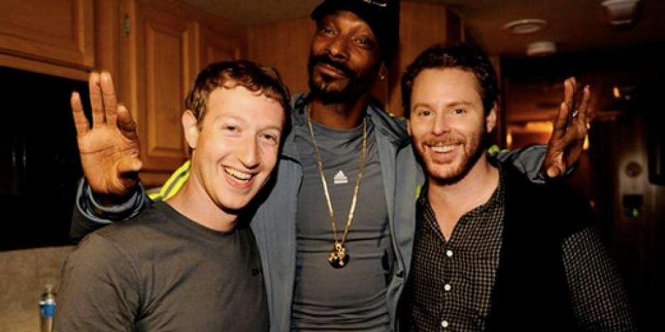 Zuckerberg, Yahoo'dan 6,5 Milyar Dolar Daha Değerli