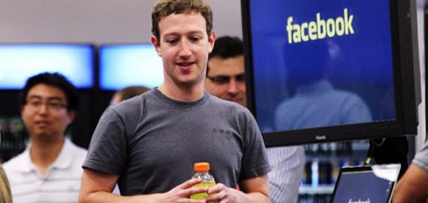 Facebook, Marka Sayfaları İçin Yeni Özelliğini Test Ediyor