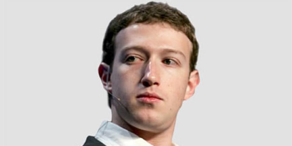Facebook'un Hisse Değeri İlk Defa 30 Doların Altına Düştü