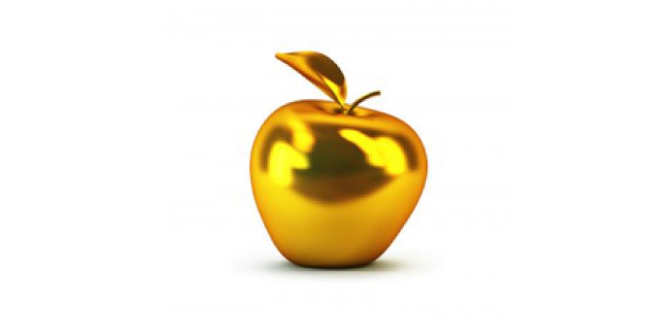 Yeni MacBook Pro Hakkında Son Söylentiler