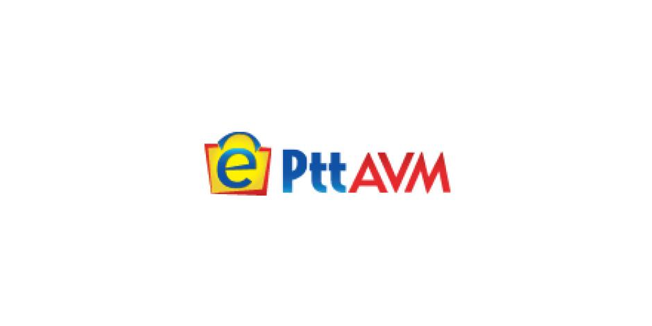 Üç boyutlu Alışveriş Merkezi e-PTT AVM Hizmete Girdi
