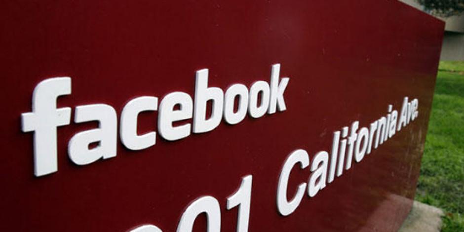 104 Milyar Dolarlık Facebook vs. Halka Açılan Diğer Teknoloji Şirketleri