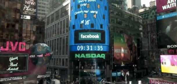 Facebook, Ücretli Servisi 'Öne Çıkar'ı Kullanıma Açtı