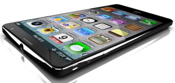 Yeni iPhone Hakkında Son İddialar