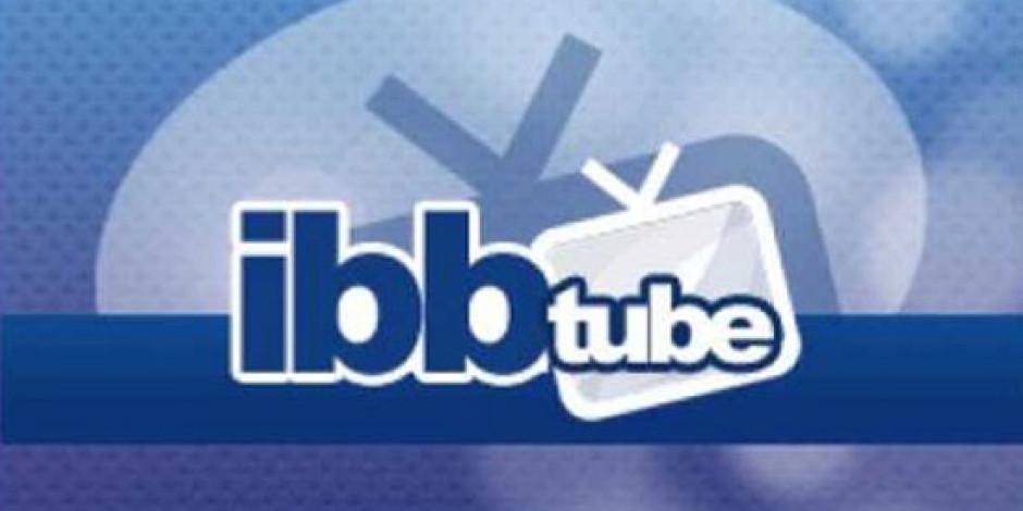 İBB'nin Video Paylaşım Sitesi Açıldı