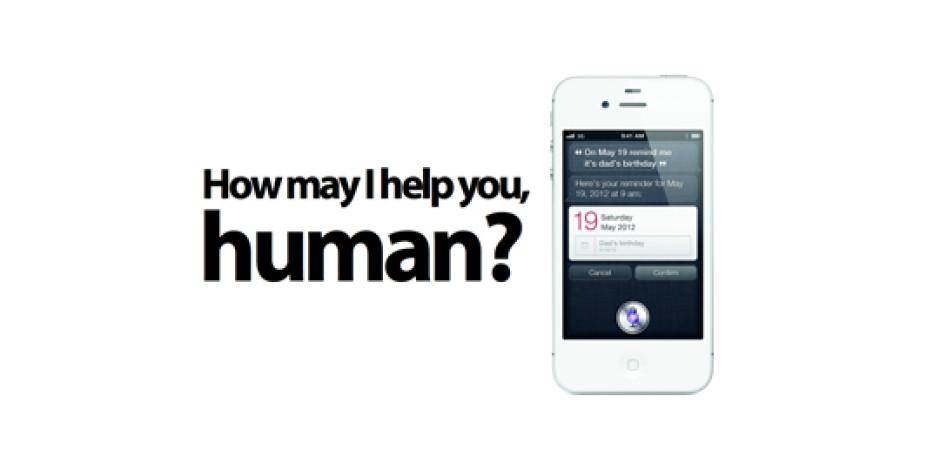 Siri Artık En İyi Akıllı Telefon Sorusuna Lumia 900 Cevabını Vermiyor
