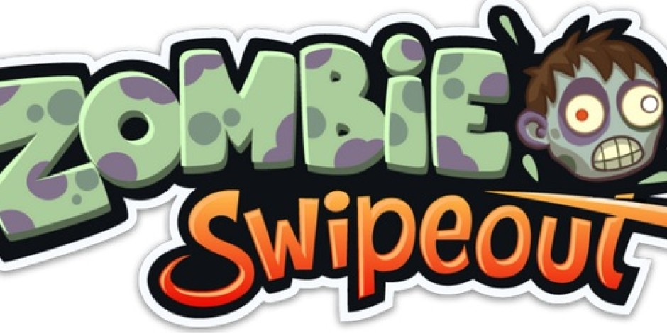 Zynga'nın Zombie Oyunu Yenileniyor: Zombie Swipeout