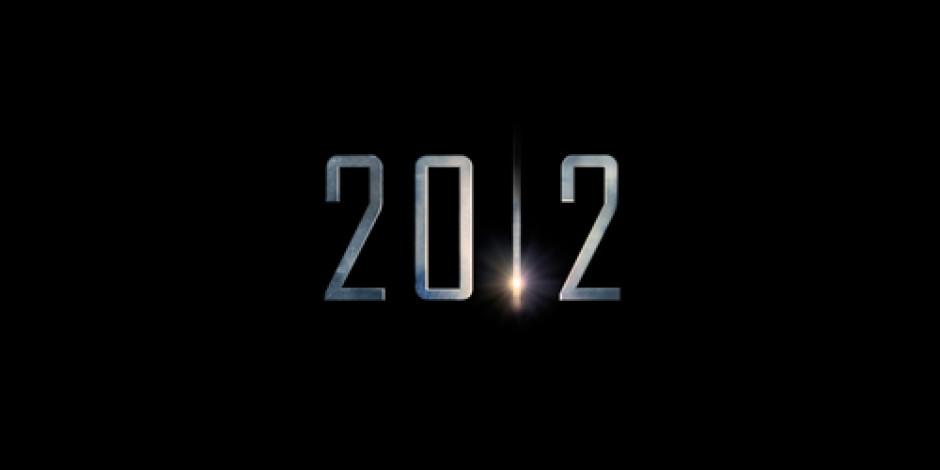 Sosyal Medyanın 2012 Karnesi [İnfografik]