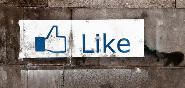 Facebook'ta 5 Takipçi Tipi ve Onları Sayfada Tutmanın Yolları