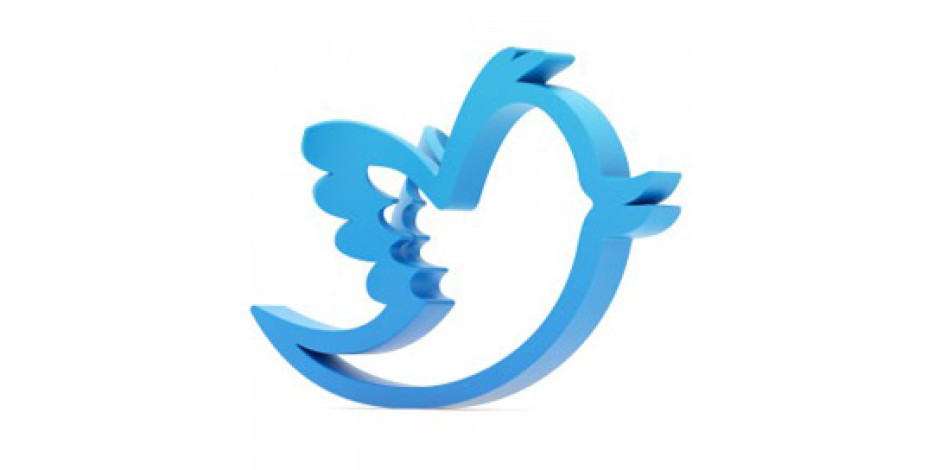 Markaların Twitter'daki Takipçilerinin Yarıya Yakını Sahte Hesap [Araştırma]