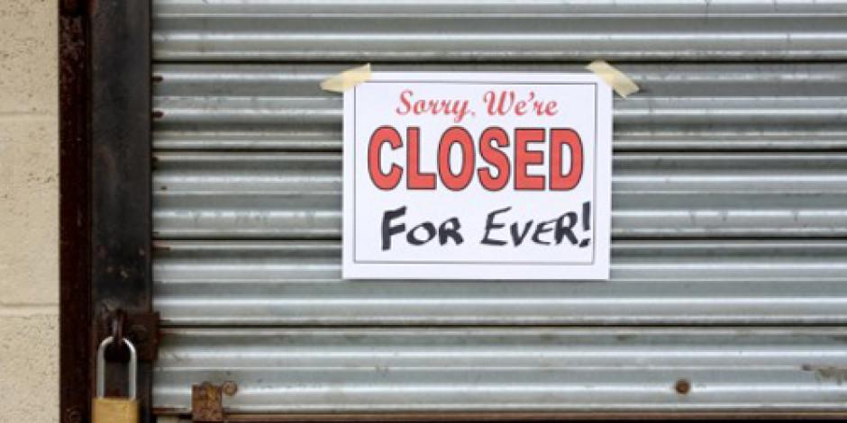 Fiyat Karşılaştırma Servisleri Mağazaları Zor Durumda Bırakıyor