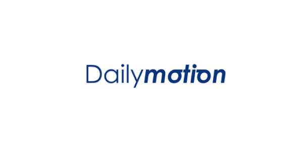 France Télécom, Dailymotion'ın Tamamını Satın Almak Üzere