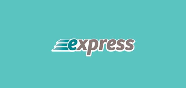 BKM'nin Yeni Dijital Cüzdan Servisi: Express