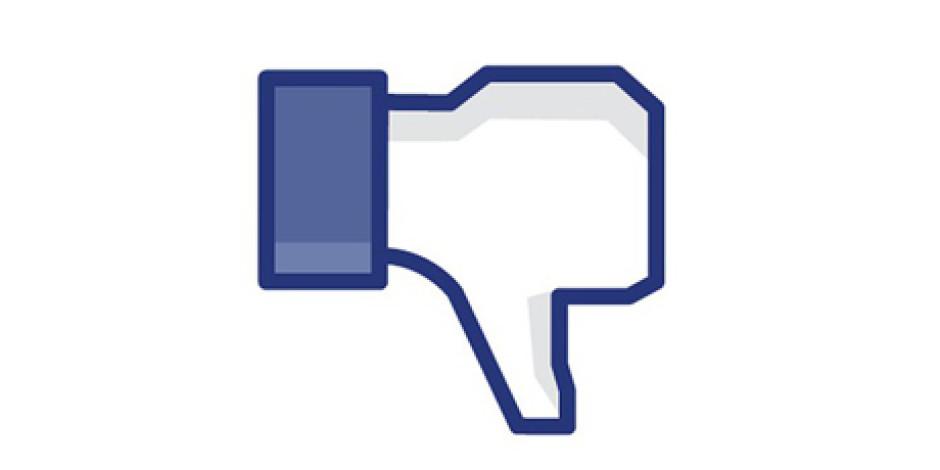 Facebook Satın Alma Kararlarında Sanıldığı Kadar Etkili Değil [Araştırma]