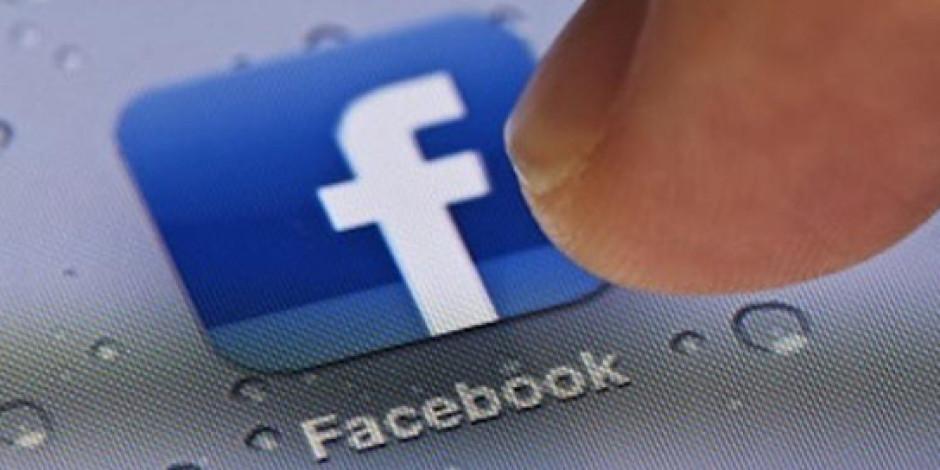 iOS'un Yeni Versiyonu Facebook Entegrasyonu ile Geliyor