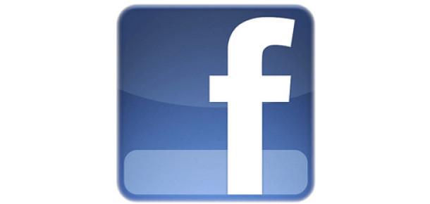 En Popüler 10 Bin Web Sitesinin %25'i Facebook'un Resmi Widgetını Kullanıyor