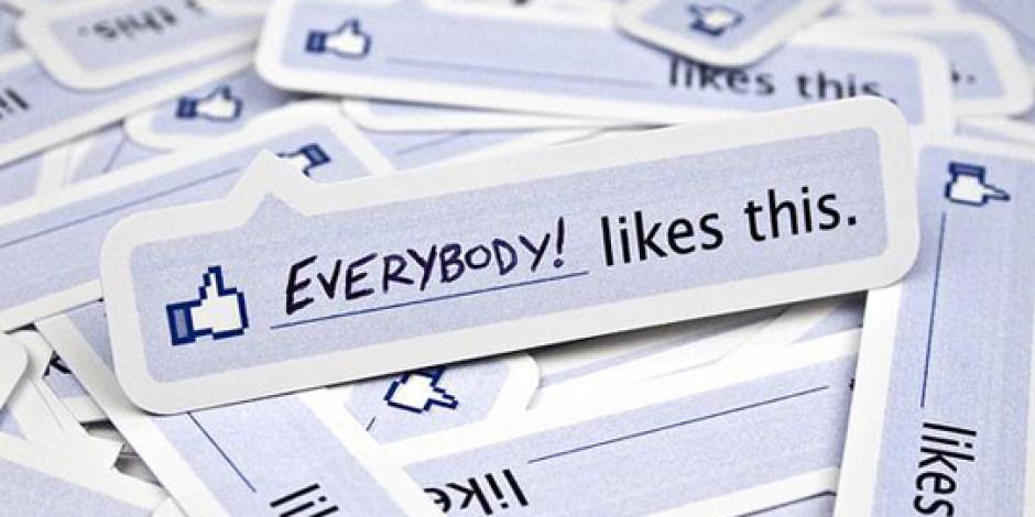 Facebook'ta Etkileşimi Artırmanın Yolları [İnfografik]