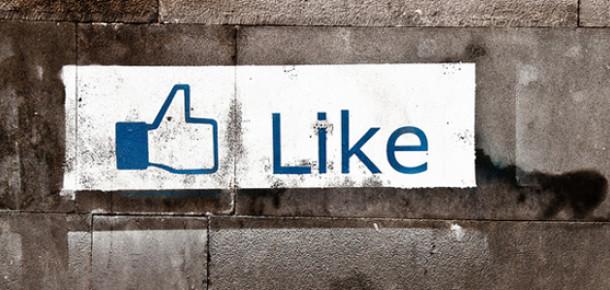 Facebook'tan Mobil Reklam İçin Yeni Düzenleme
