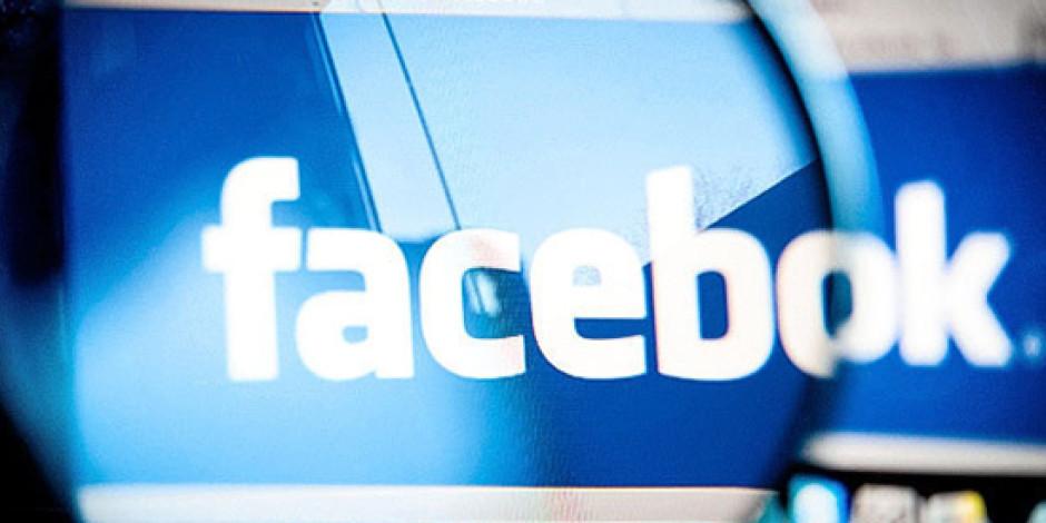 Nielsen: Üyelerin Facebook'ta Geçirdikleri Süre Artıyor