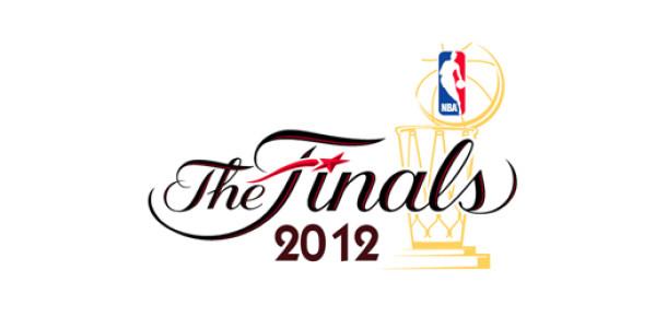 NBA Finalleri Twitter'da Hızlı Başladı [İnfografik]