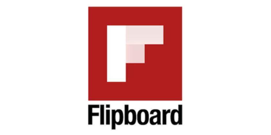 Flipboard Nihayet Android'te