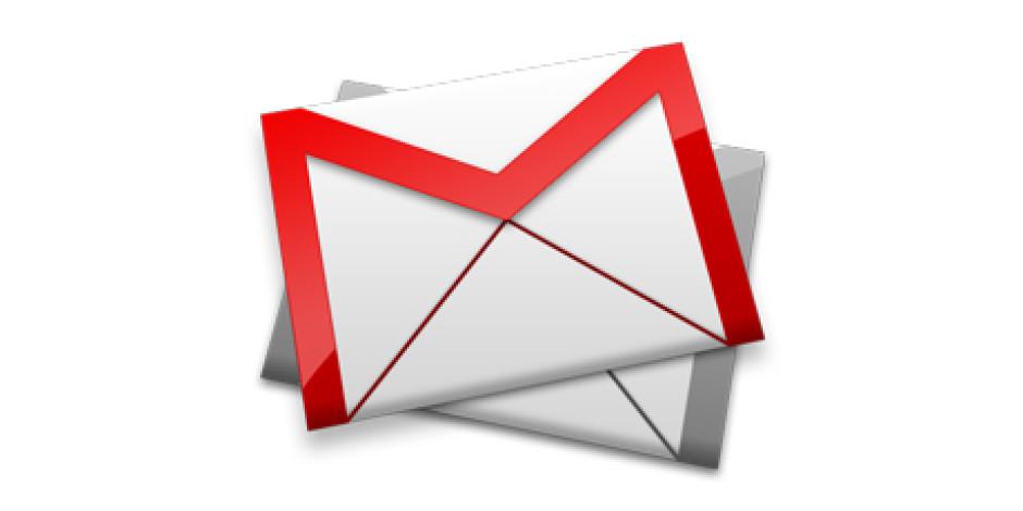 Gmail'de Artık Kendi Arka Planınızı Oluşturabiliyorsunuz