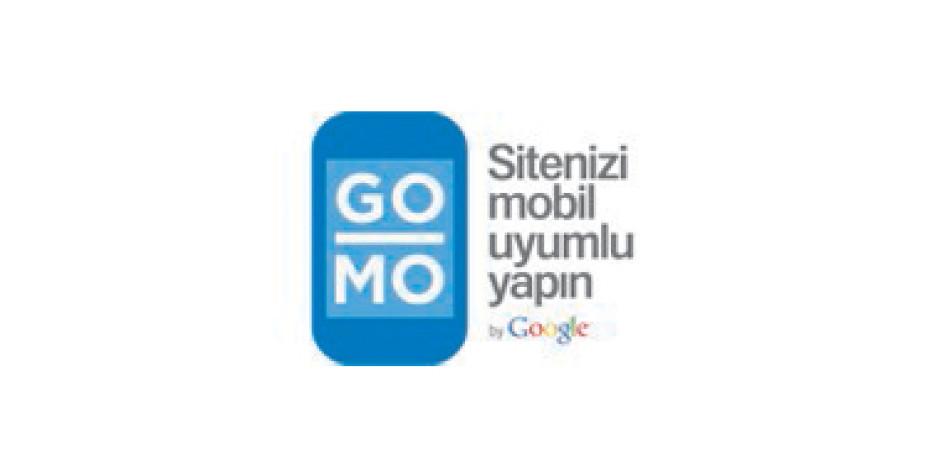 Google'ın Mobil Site Servisi Gomo Artık Türkçe