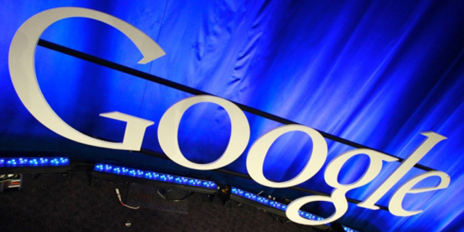 Facebook, Reklam Modeli ile Google'ın Çok Gerisinde